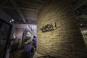2020_06_29 オトナバヤオ in QUON